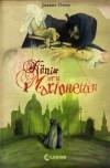 König Der Marionetten - Joanne Owen, Barbara Abedi