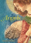 Angels - Laura Ward