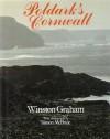 Poldark's Cornwall - Winston Graham