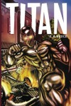 Titan - E. Bruce, Matt Sullivan