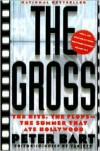The Gross -