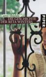 Die Geschichte der Reta Winters - Carol Shields