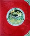 El Gran Libro de Los Dragones - Ernest Drake