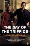 The Day of the Triffids. John Wyndham - John Wyndham