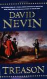 Treason - David Nevin