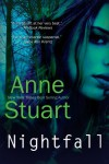 Nightfall - Anne Stuart