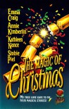 The Magic of Christmas (Heartspell) - Emma Craig;Annie Kimberlin;Kathleen Nance
