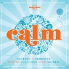 Calm - Lonely Planet