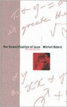 The Scientification of Love - Michel Odent