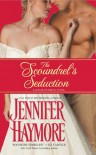 The Scoundrel's Seduction - Jennifer Haymore