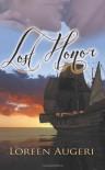 Lost Honor - Loreen Augeri