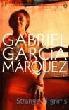 Strange Pilgrims - Gabriel García Márquez