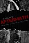Aftermath - Cara Dee