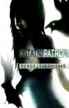Ostatni patrol - Siergiej Łukjanienko