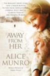 Away from Her - Alice Munro, Sarah Polley