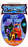 Into the Void - Nigel Findley