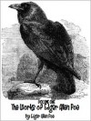 The Works of Edgar Allen Poe Volume One - Edgar Allan Poe