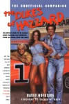 The Dukes of Hazzard: The Unofficial Companion - David Hofstede, Catherine Bach
