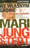 We własnym gronie - Mari Jungstedt
