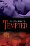 Tempted - Rebecca Zanetti