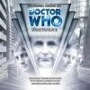 Doctor Who: Nocturne - Dan Abnett
