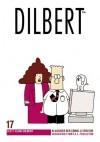 Dilbert - Scott Adams