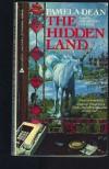 The Hidden Land - Pamela Dean