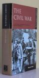 Civil War: A Historical Account of America's War of Secession - William C. Davis