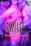 Night Music - Margie Church