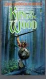 King of the Wood - John Maddox Roberts