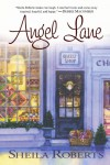 Angel Lane - Sheila Roberts