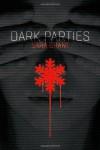 Dark Parties - Sara Grant