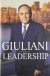Leadership - Rudolph W. Giuliani