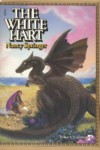 The White Hart - Nancy Springer