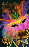 Masquerade - Katherine Deauxville, Elaine Fox, Sharon Pisacreta
