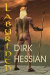 Labyrinth - Dirk Hessian