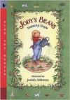 Jody's Beans: Read and Wonder - Malachy Doyle, Judith Allibone