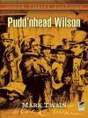 Pudd'nhead Wilson (Dover Thrift Editions) - Mark Twain