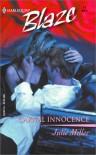Carnal Innocence (Harlequin Blaze, #77) - Julie Miller