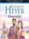 Beauvallet -
