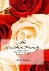 The Rossellini Family Series (The Rossellini Family Stories I & II) - Nikki Walker