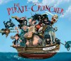 The Pirate Cruncher - Jonny Duddle