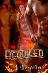 Beguiled - A.J. Llewellyn