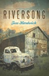 Riversong - Tess Thompson