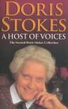 A Host of Voices: The Second Doris Stokes Collection - Doris Stokes