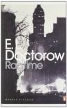 Ragtime (Penguin Modern Classics) - E L Doctorow