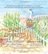 Baby Carrots: Carrots of Wisdom for Little Ones - Sondra Perry