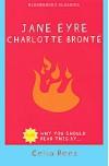 Jane Eyre - Charlotte Brontë, Celia Rees