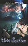 Rapture's Etesian - Charlotte Boyett-Compo