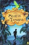 Secrets of Tamarind 2 (Tamarind Trilogy) - Nadia Aguiar